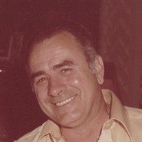 John  Dellernia