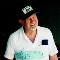 Robert Steven Bycznski