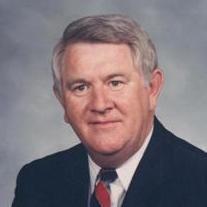 Malcolm   Hill