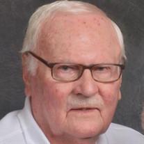 Gene R. Olexio