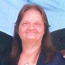 Deborah A. Alexander