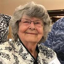 Barbara Lee Comstock