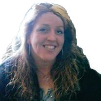 Jennifer Jean Rammelsberg