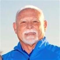 Jerry R. Daniels