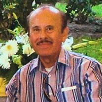 Leopoldo Falcon