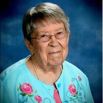 Helen J. Rees