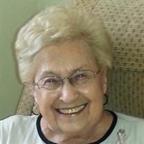 Eva D. Scutchall