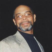 Leodis R. Young Jr.