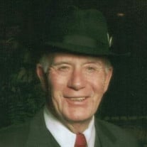 Virgil Lee Locke