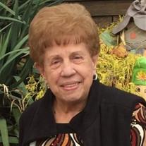 Joan M. Dannibale