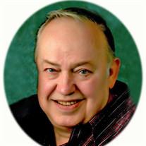 William Ingalls