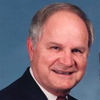 Jerry Stephens Bennett