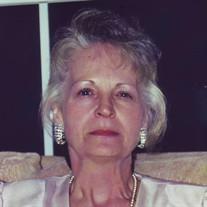 Mary Ellen Deihs (Lebanon)