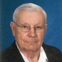 Gary Sylvan Wilke