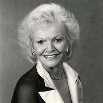 Ann Merrick