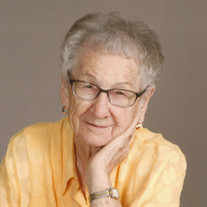 Pearl Samuelson