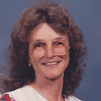 Martha  Lee Marie Knippa