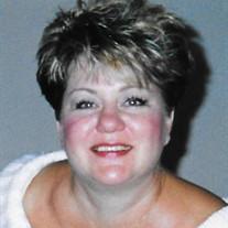 Sherri Lynn Armstrong