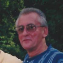 John C. Narring