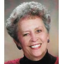 Kay Trowbridge