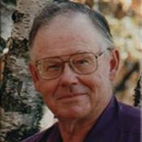 GEORGE JOSEPH HENDEL