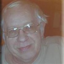 RICHARD D. SCHULZE