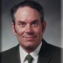 DENNIS LLOYD CONNIFF