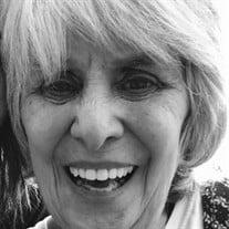 Charlene S. Wallace