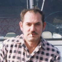 George E.  Yaskowiak