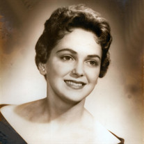 Linda T. Herndon