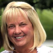 Lynn J Lorine