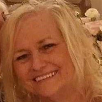Cynthia Gail Davidson Stull