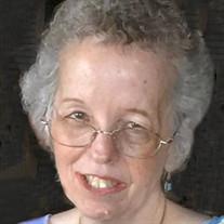 Rita Engel