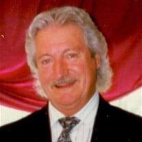 Roland R. Biron Sr.