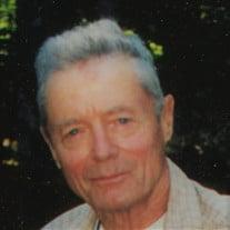Robert H. Jaggi