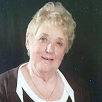 Ms. Joyce Adeline Timm