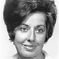 Mary L. Palmisano