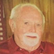 Henry Ellzey Kirkland