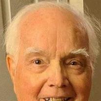 Joseph M Whinery