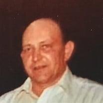 Gerald A. Thompson