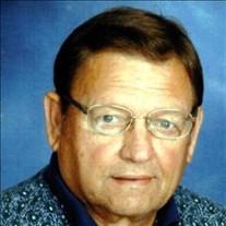 Ricky Joe Stuckwisch
