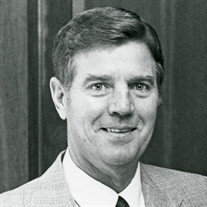 Dr. Jesse Cordell Maddox