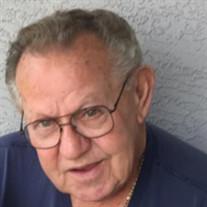 Daniel Thomas Meara