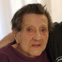 Ms. Helen M. Palmer