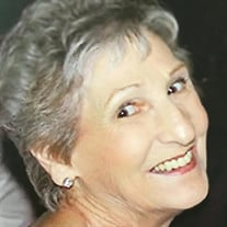 "Johanna ""Jaye""  Frances Kisielewski"