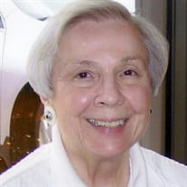 Nancy C. La Plant