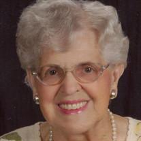 Lois A. Davis