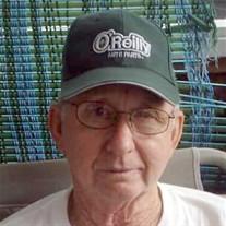 Ralph E. Tindell