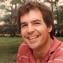"Robert ""Bob"" Bruce Tegtmeier"