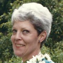June M. Seelman